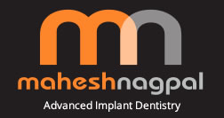 Mahesh Nagpal Implants and Family Dentistry